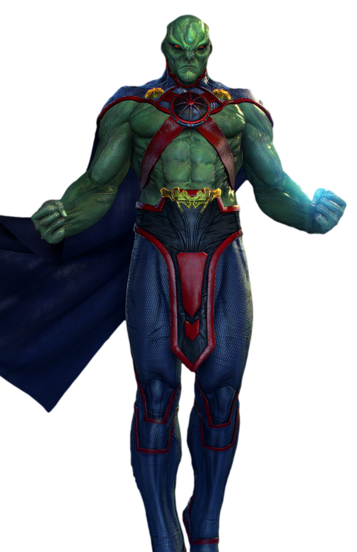 martian_manhunter___transparent_background__by_camo_flauge-d9rbmwm-2.png