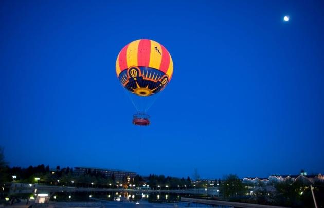 Ballon-Panoramagique-nuit-2-|-630x405-|-©-OTCP-DR.jpg