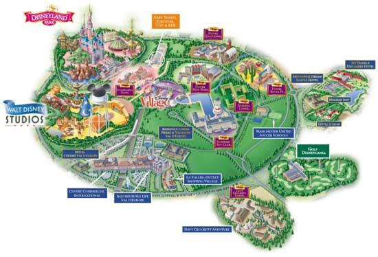 map-full.jpg