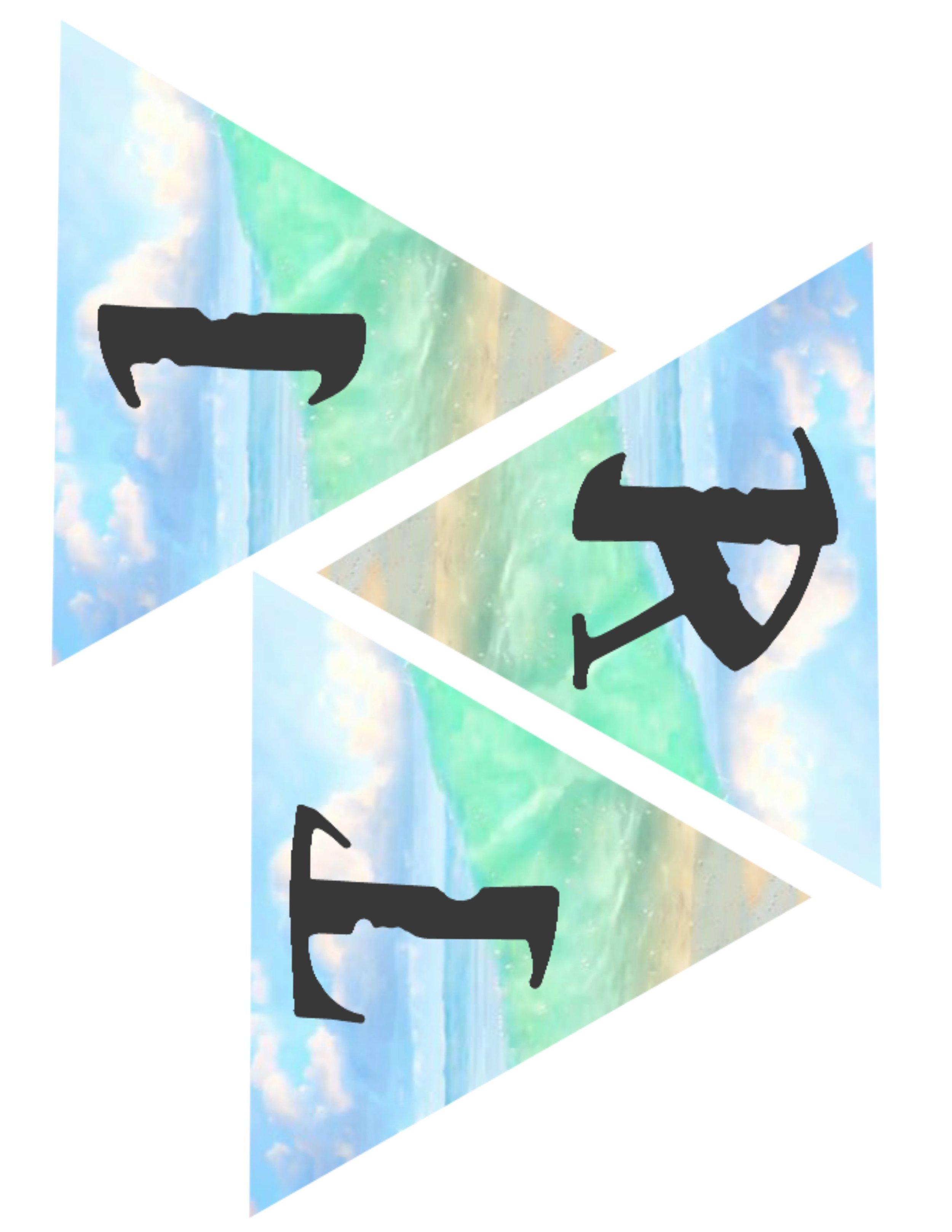 Moana Banner 5