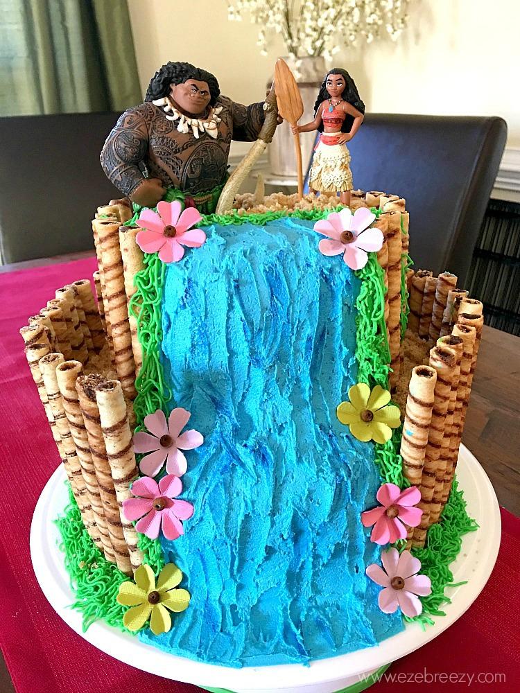 Moana_Birthday_Cake_1.jpg