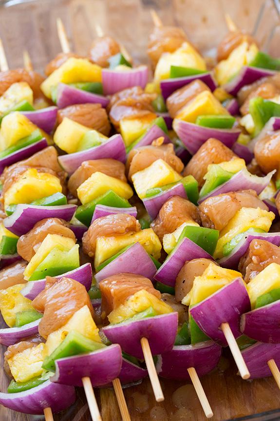 hawaiian-chicken-kebabs6-srgb..jpg
