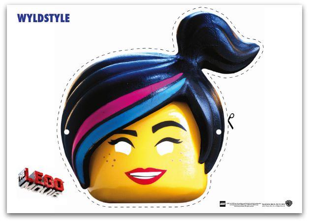 Lego-Movie-Mask-WyldStyle.jpg