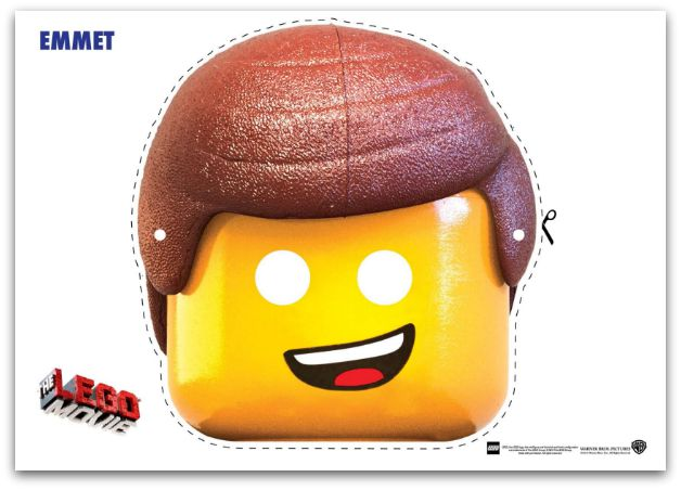 Lego-Movie-Masks-Emmet.jpg