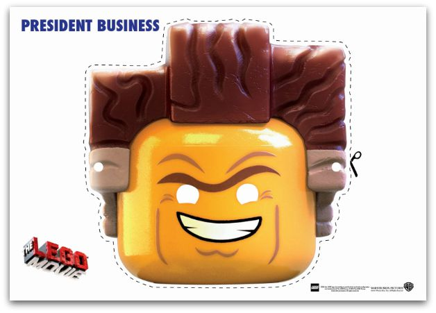 Lego-Movie-Masks-President-Business.jpg
