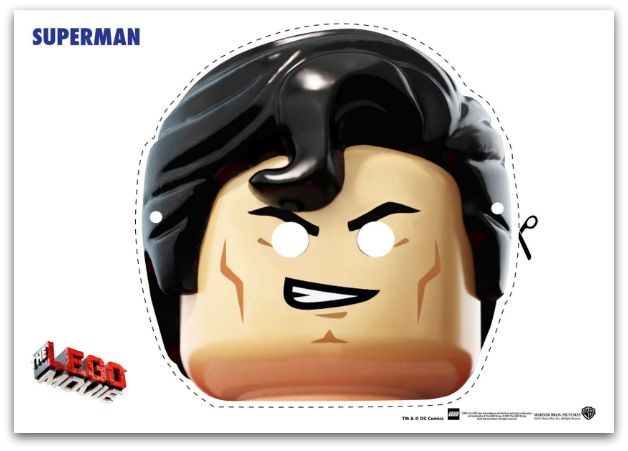 Lego-Movie-Masks-SuperMan.jpg