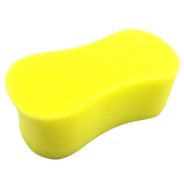 Car-wash-sponge-mop-magic-sponge-mop-sponge-head-car-tools-auto-supplies.jpg_640x640.jpg