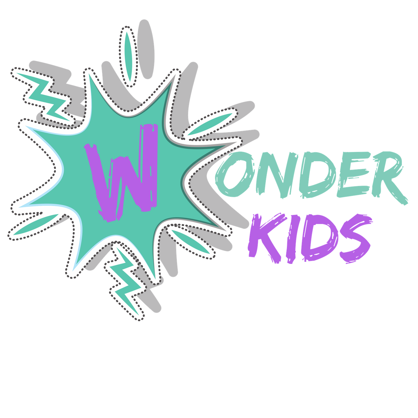 - Like Wonder Kids