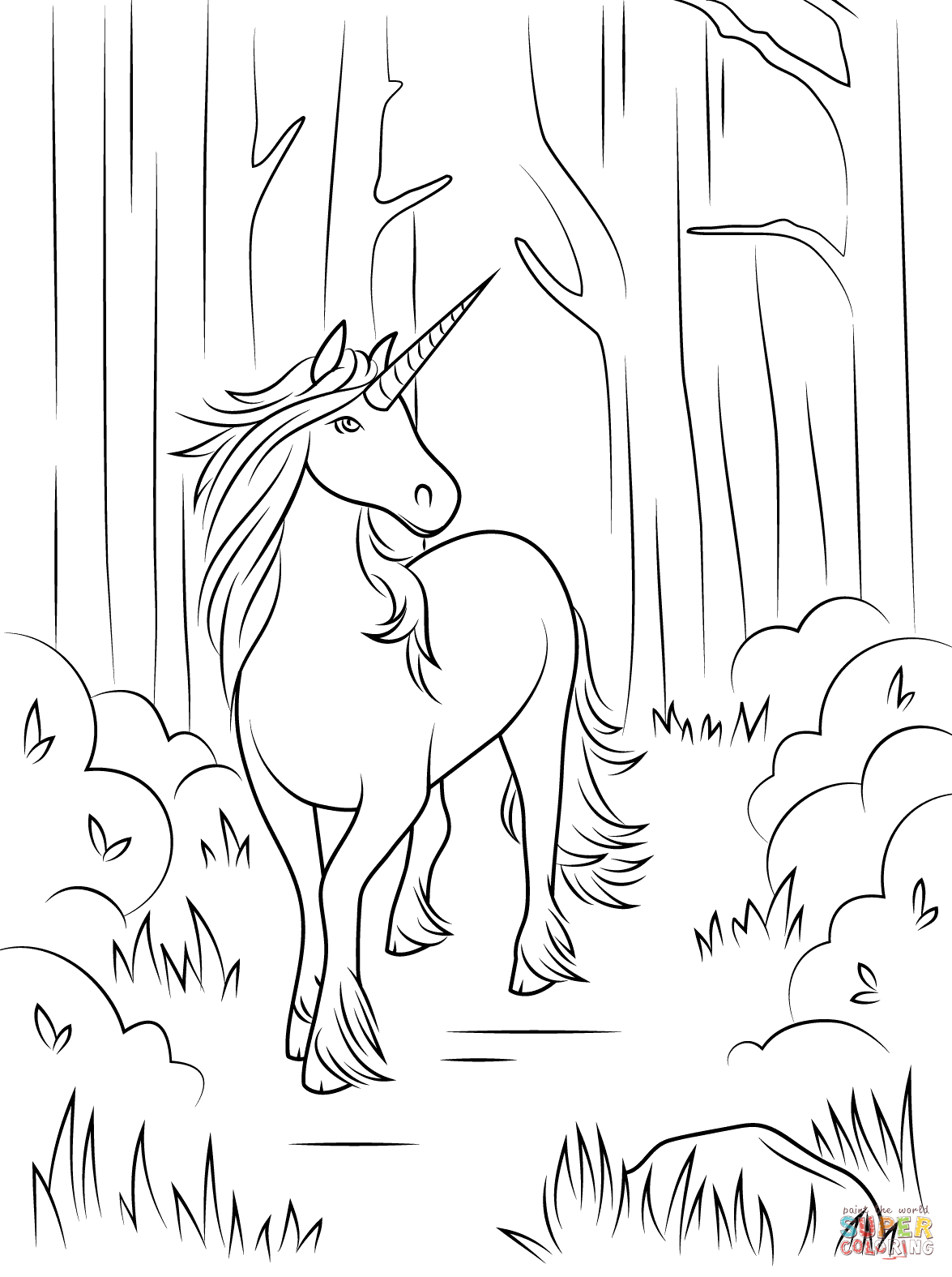 Unicorn6.png