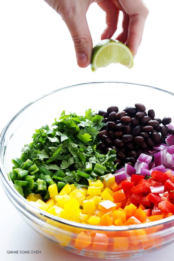 Rainbow-Salsa-4.jpg