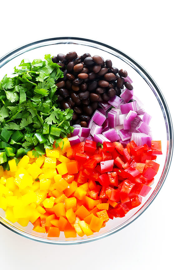 Rainbow-Salsa-5-2.jpg