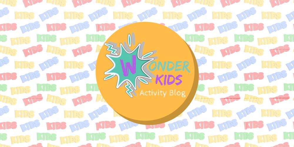 Wonder Kids Blog Header 2017-2.png