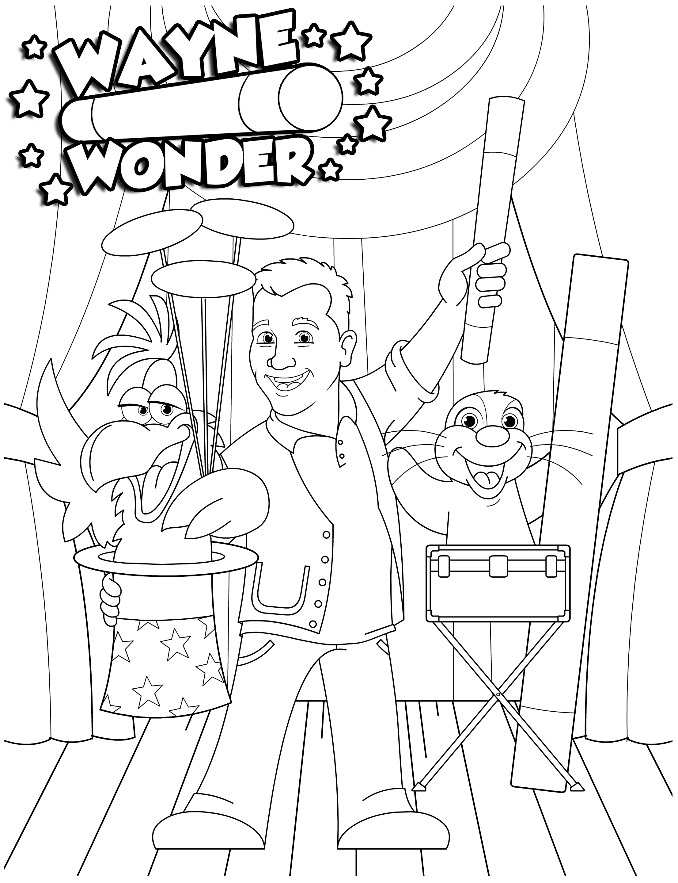 Wayne Murphy colouring sheet.jpg