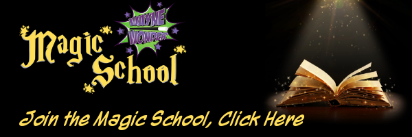 Magic School Banner.png