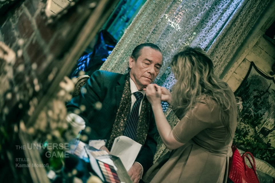 zyzi makeup tv film artist zydre zilinskaite behind the scenes.jpg