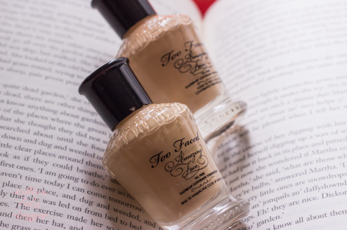 zyzi makeup blog too faced amazing foundation review.jpg