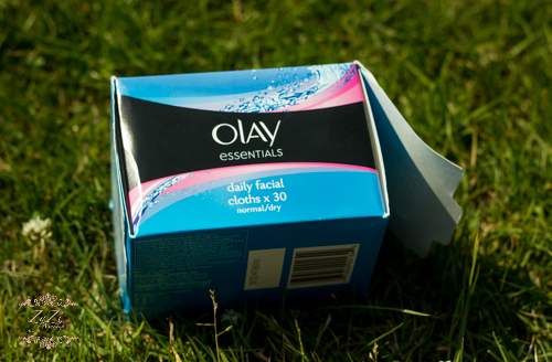 olay facial cleansing wipes zyzi makeup blog skincare.jpg