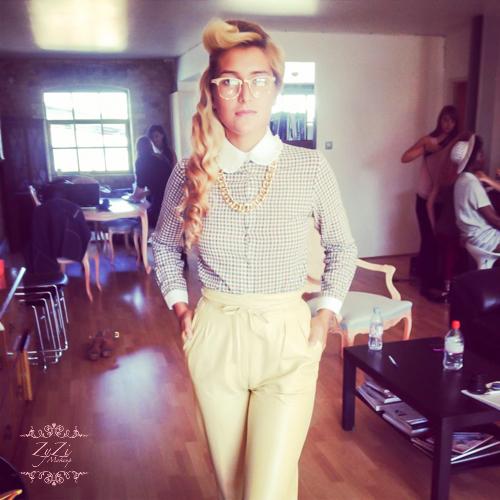 kamal mostofi photography studio zyzi makeup artist fashion vintage lookbook photoshoot behind the scenes model portfolio zydre zilinskaite pin up girl.jpg
