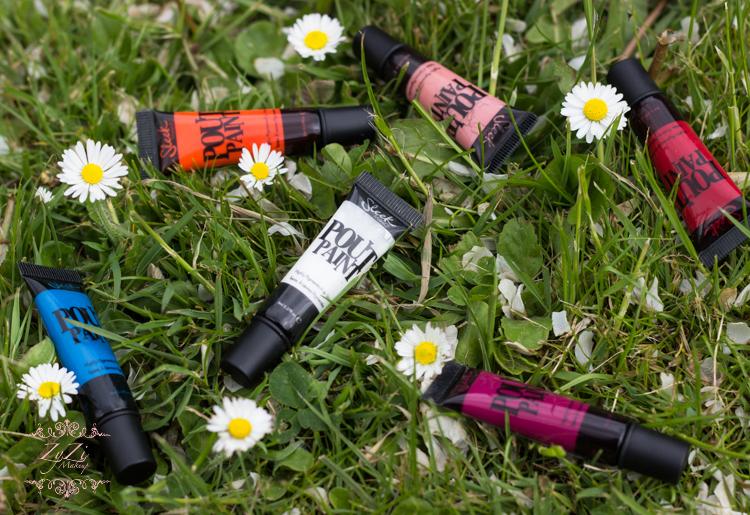 zyzi makeup blog zydre zilinskaite sleek pout paint lip stain.jpg