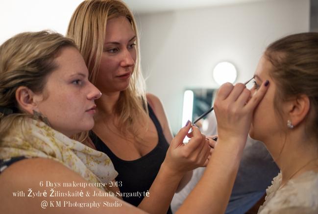 20131110-_MG_4995-ZyZi Makeup-KM Studio-Kamal Mostofi-jolanta sargautyte.jpg