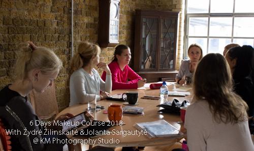 makeup artist visaziste zydre zilinskaite zyzi makeup courses london makiazo kursai londone zydre zilinskaite jolanta sargautyte jagminiene kamal mostofi studio london vizazistu mokykai kosmetika fotosesija_-3.jpg