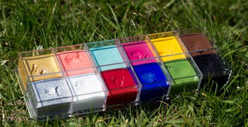 make up for ever 12 flash color palette case zyzi makeup blog review cream color base.jpg