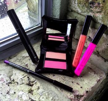 zyzi makeup artist blog illamasqua haul blush duo sheer lip gloss mascara eye pencil seize.jpg