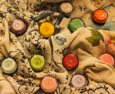 make up for ever mufe aqua cream review swatches 08 24 09 05 18 02 53 23 22 10 17 red, yellow green mint cream eyeshadow waterproof u.jpg