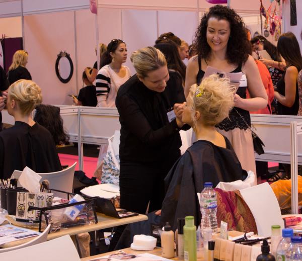 beaut uk makeup artist competition-1-9.jpg