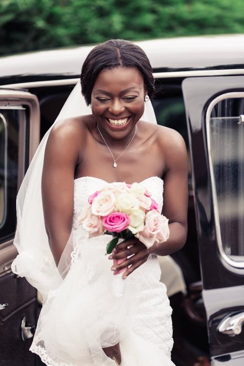 BF4R0193-57-Kamal Mostofi-Wedding_Emmanuel_Marlyse.jpg