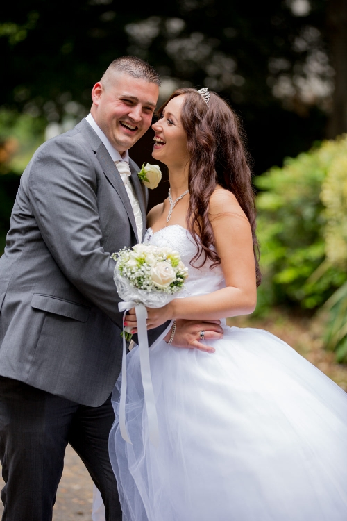 9D8A0856-560-Kamal Mostofi-Ricky-Wedding_Marija.jpg