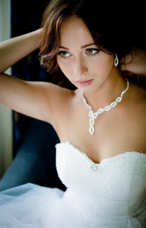 9D8A0393-66-Kamal Mostofi-Ricky-Wedding_Marija.jpg
