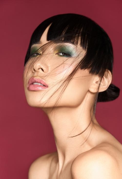 Kamal-Mostofi-BeautyShoot-9.jpg