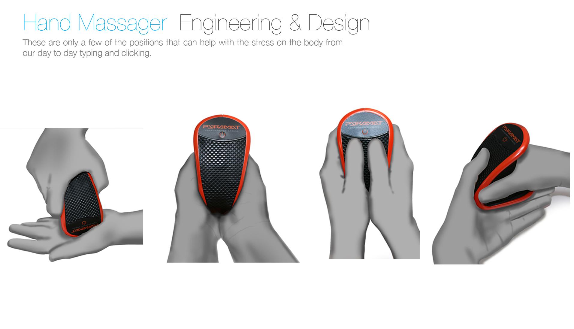 Project Slide Images Massager_3.jpg