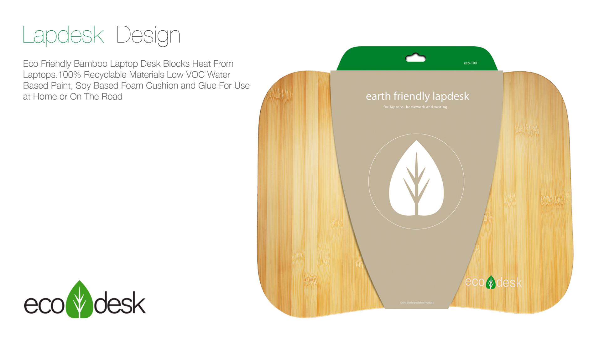 Project Slide Images Eco Desk1.jpg
