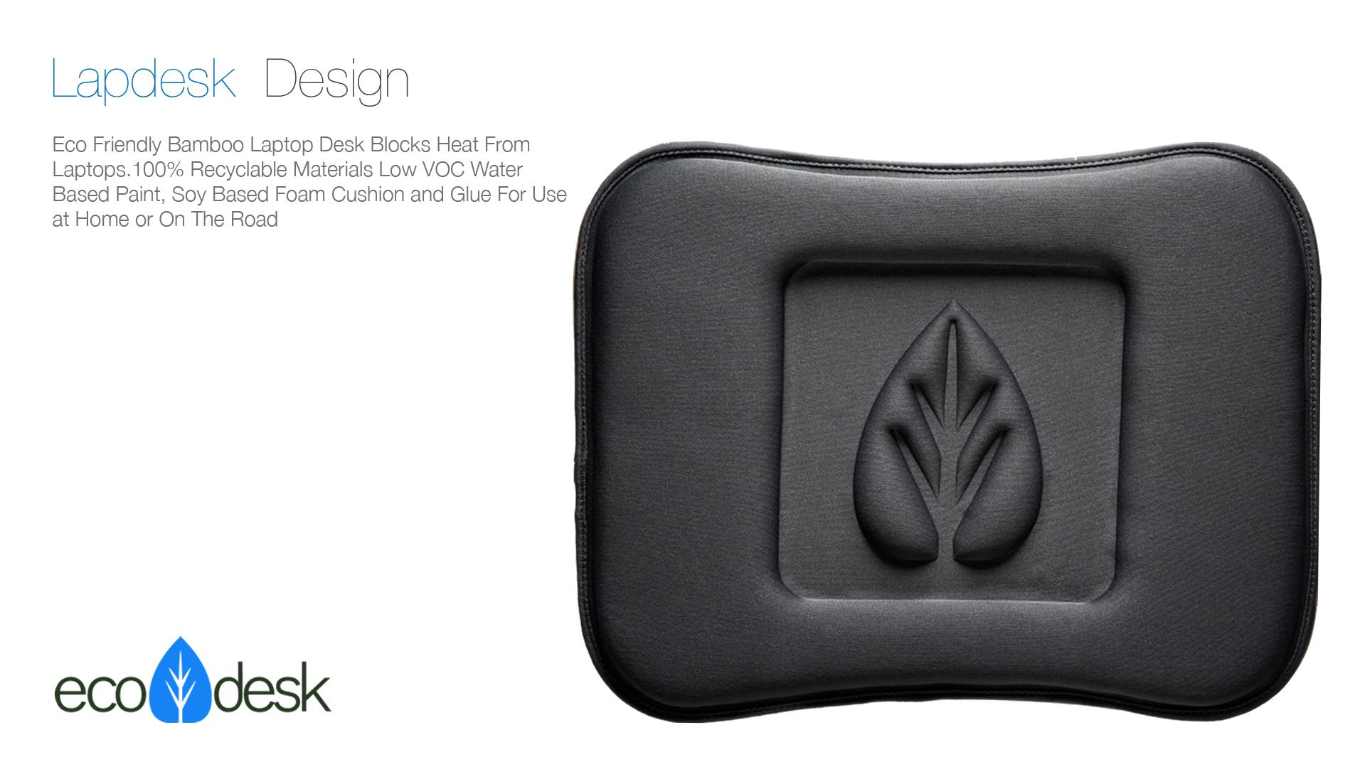 Project Slide Images Eco Desk2.jpg