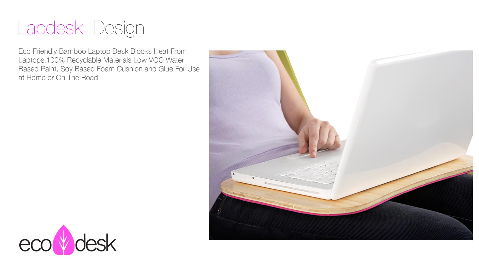 Project Slide Images Eco Desk4.jpg