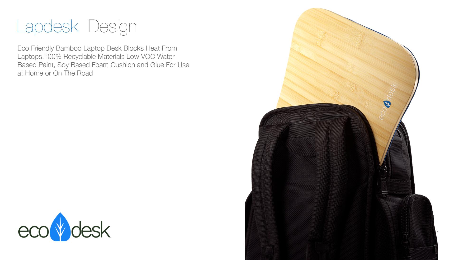 Project Slide Images Eco Desk3.jpg