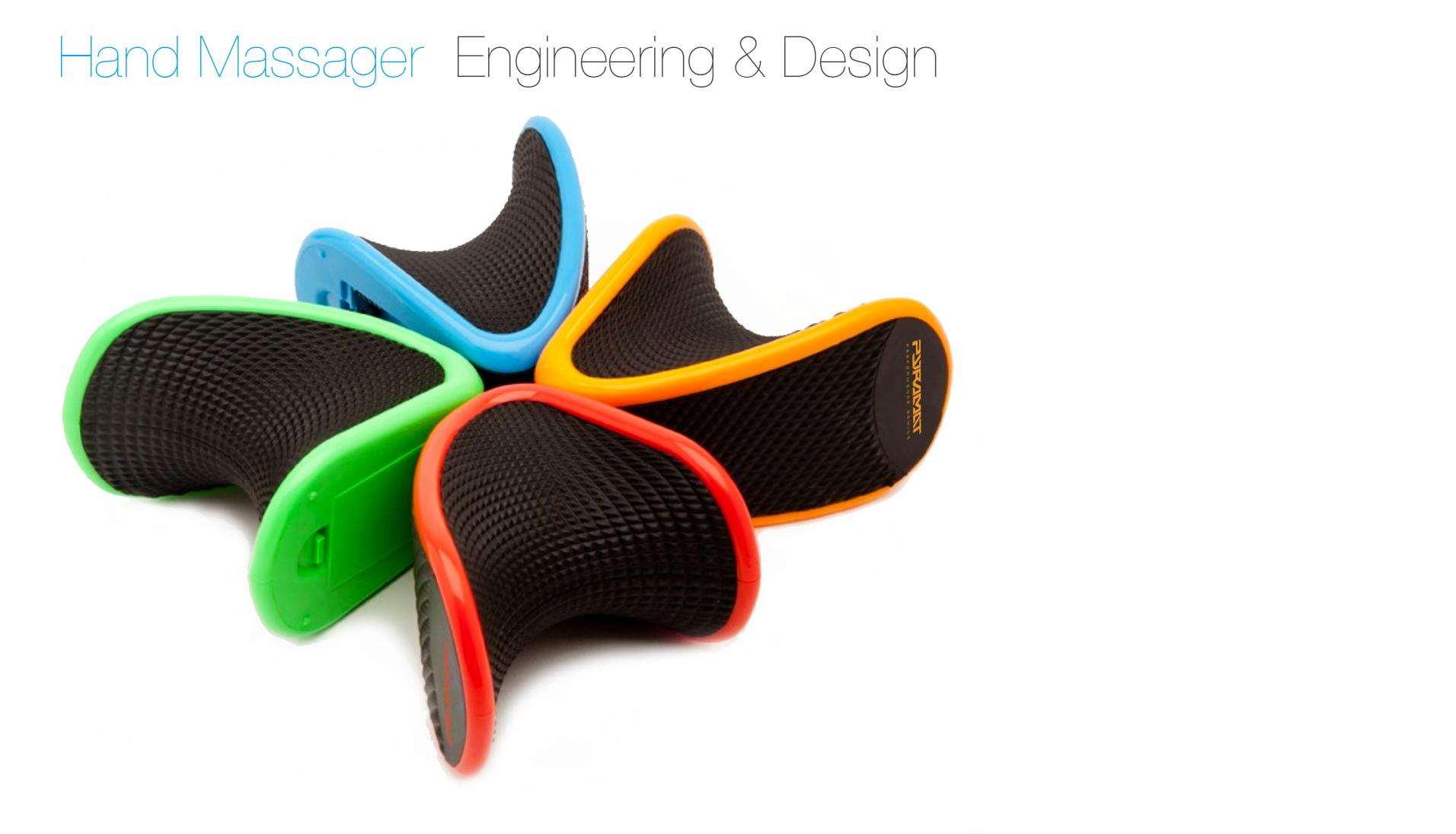 Project Slide Images Massager5.jpg