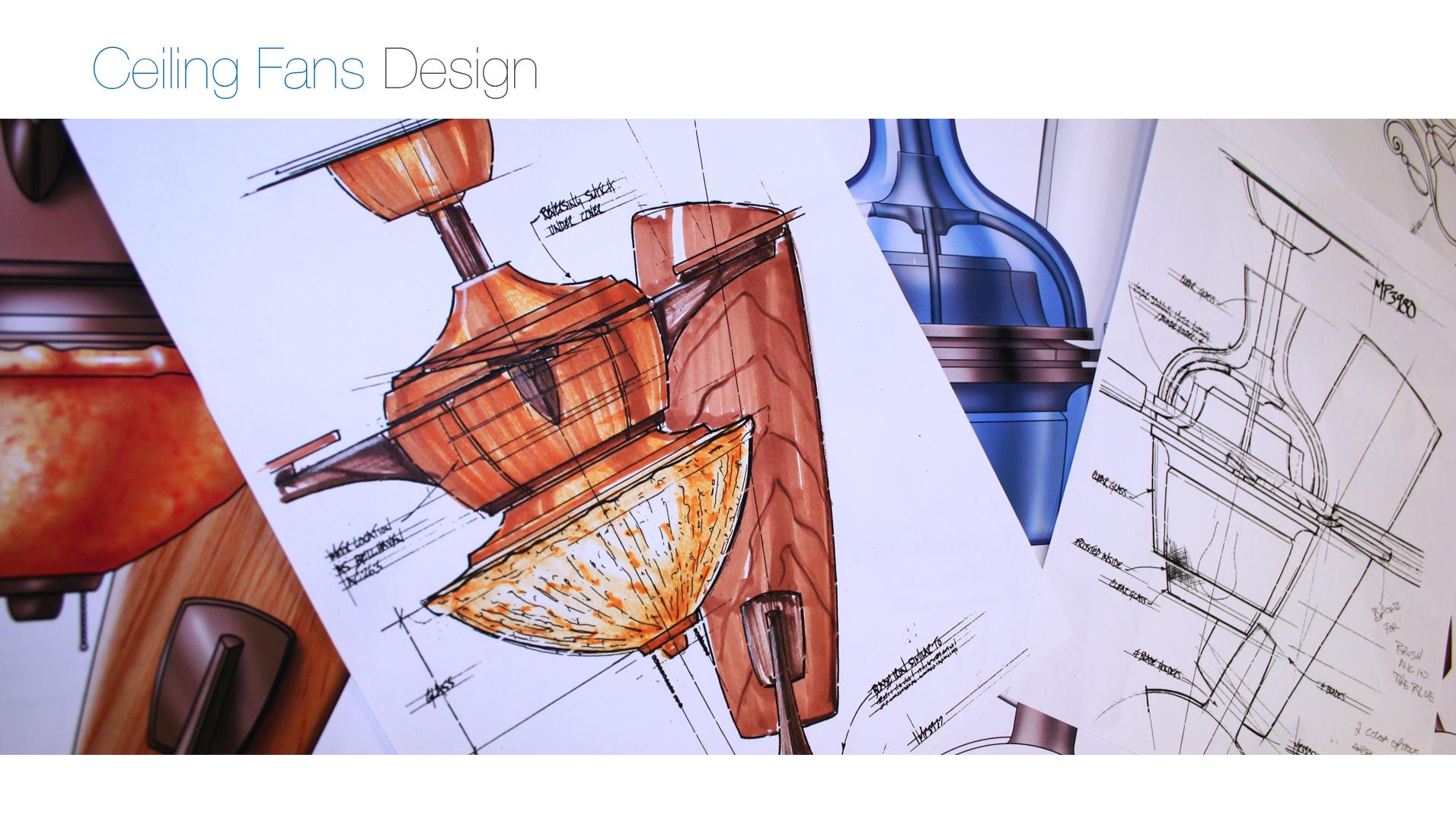 Project Slide Images Smyth&Pickett1.jpg