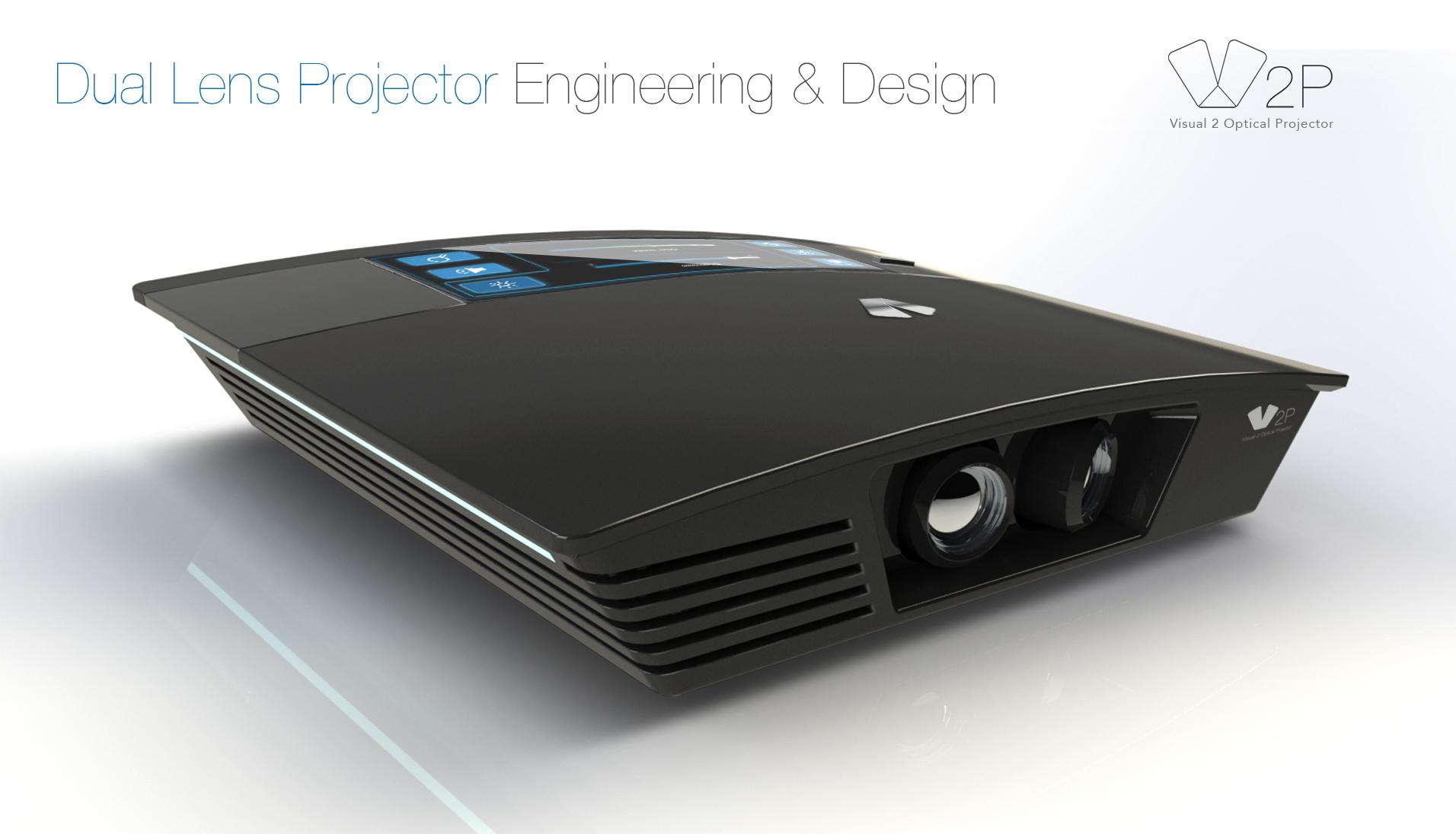 Project Slide Images V2P_1.jpg