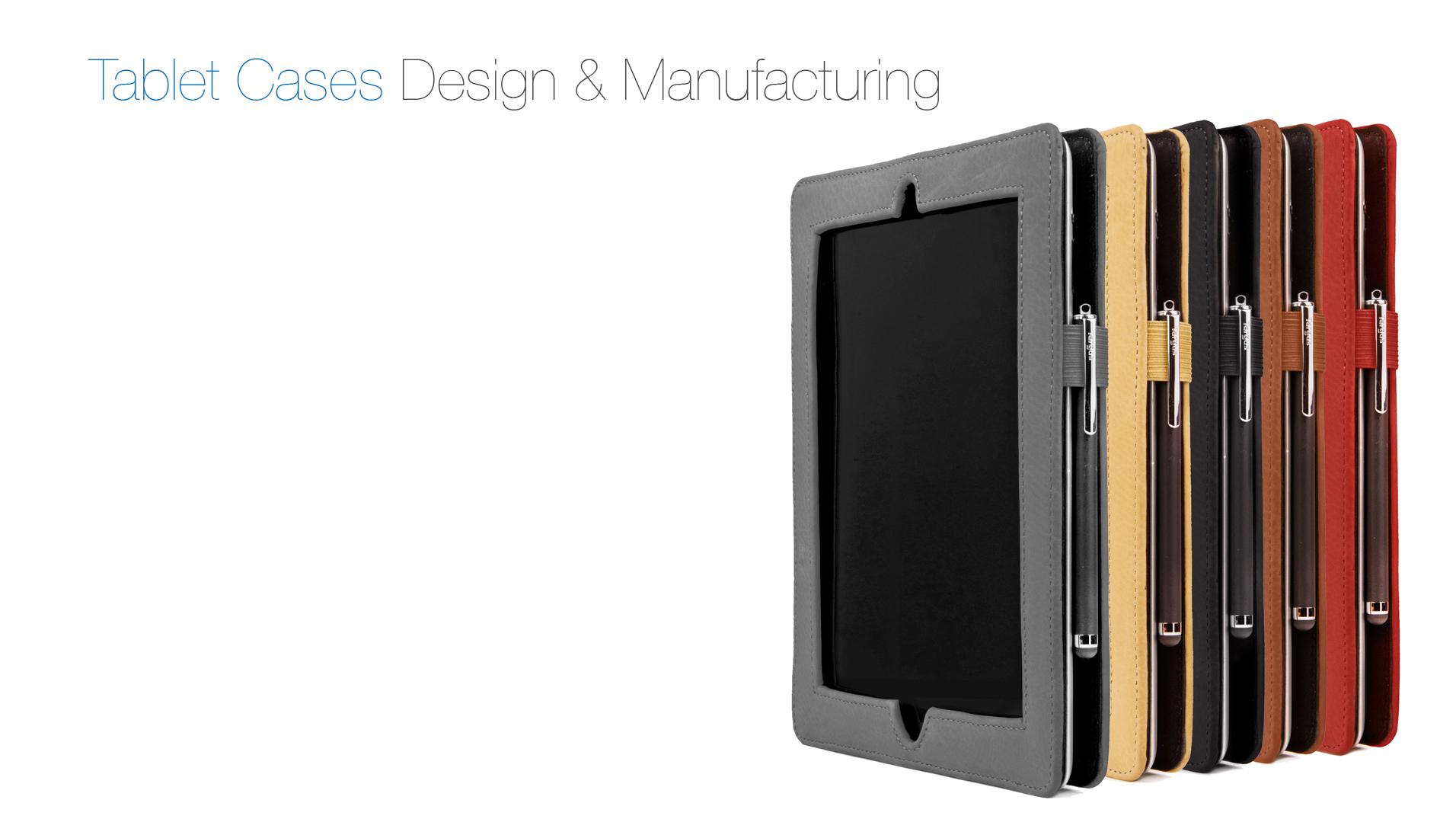 Project Slide Images iPad_2.jpg