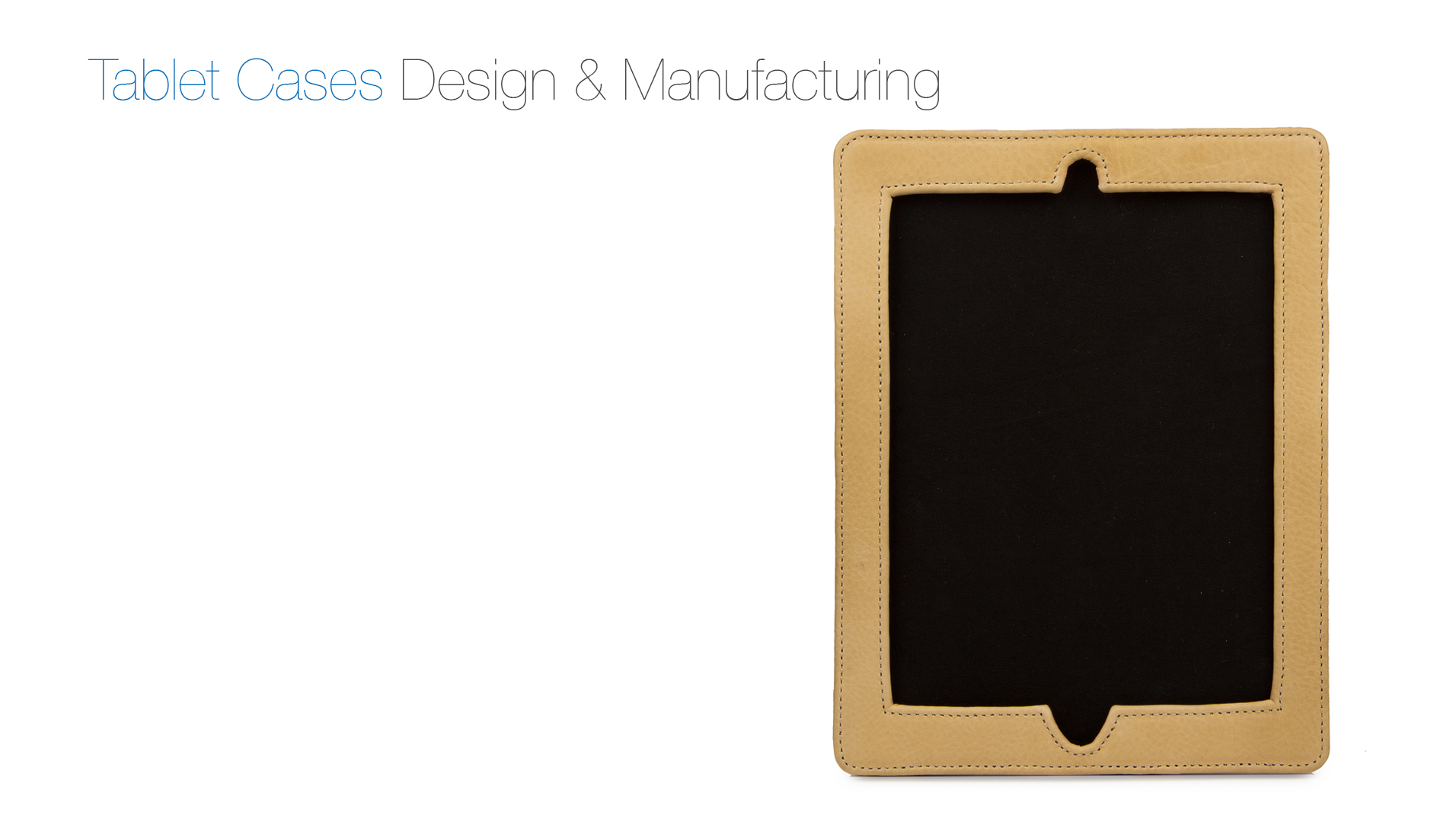 Project Slide Images iPad_4.jpg