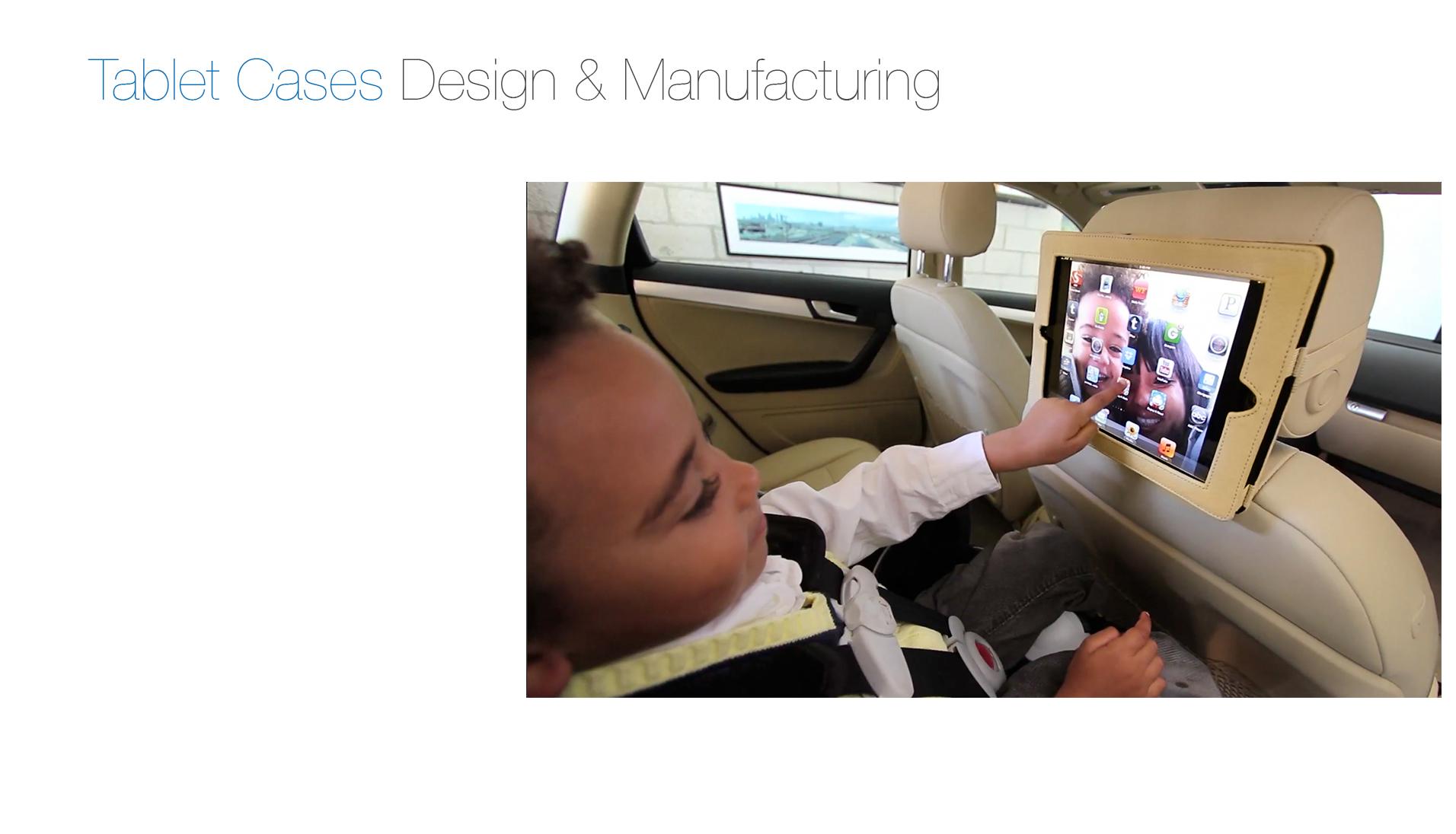 Project Slide Images iPad_5.jpg
