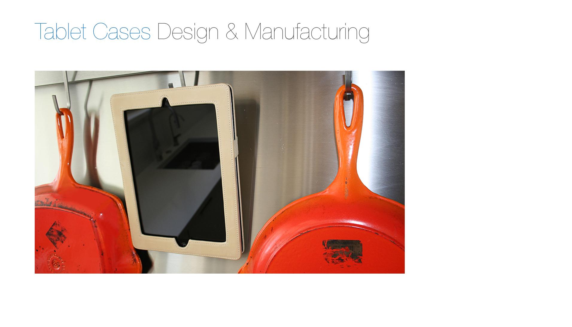 Project Slide Images iPad7.jpg
