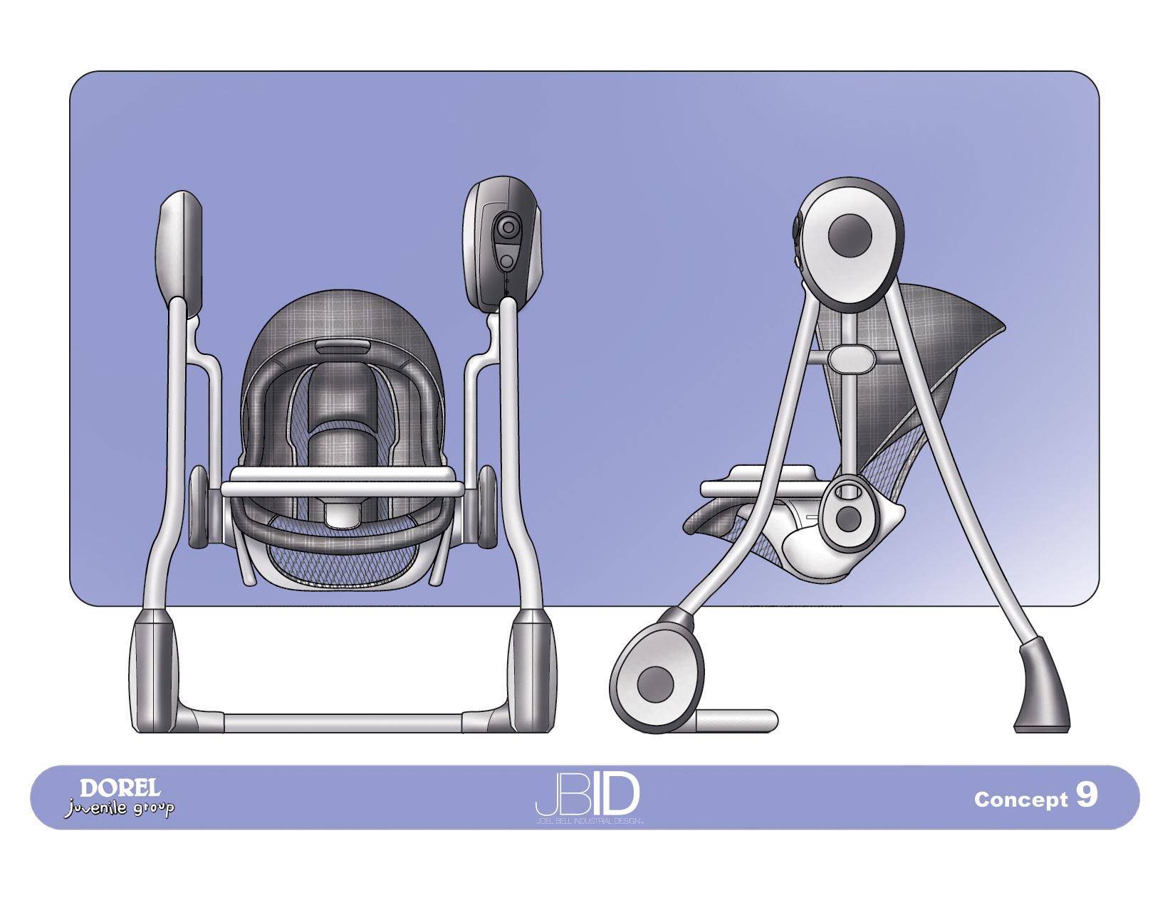 DorelConcept-9.jpg