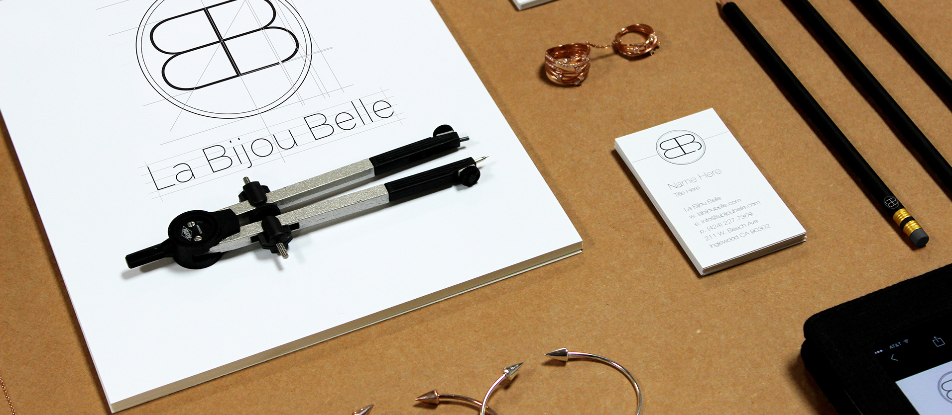 Project Slide Images About PageLa Bijou Belle.jpg