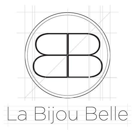 La Bijou Belle_Logo.jpg