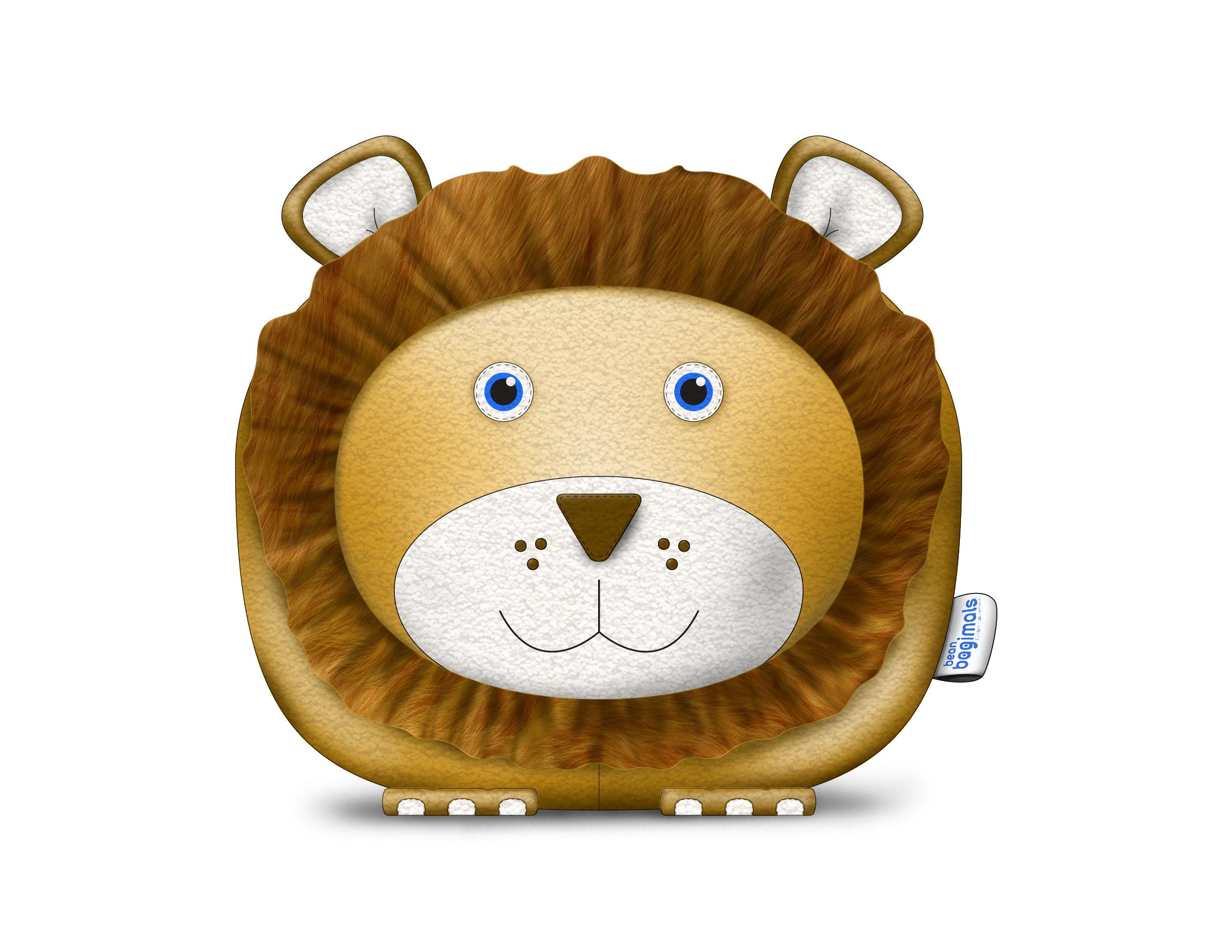 LionRenderingFront.jpg