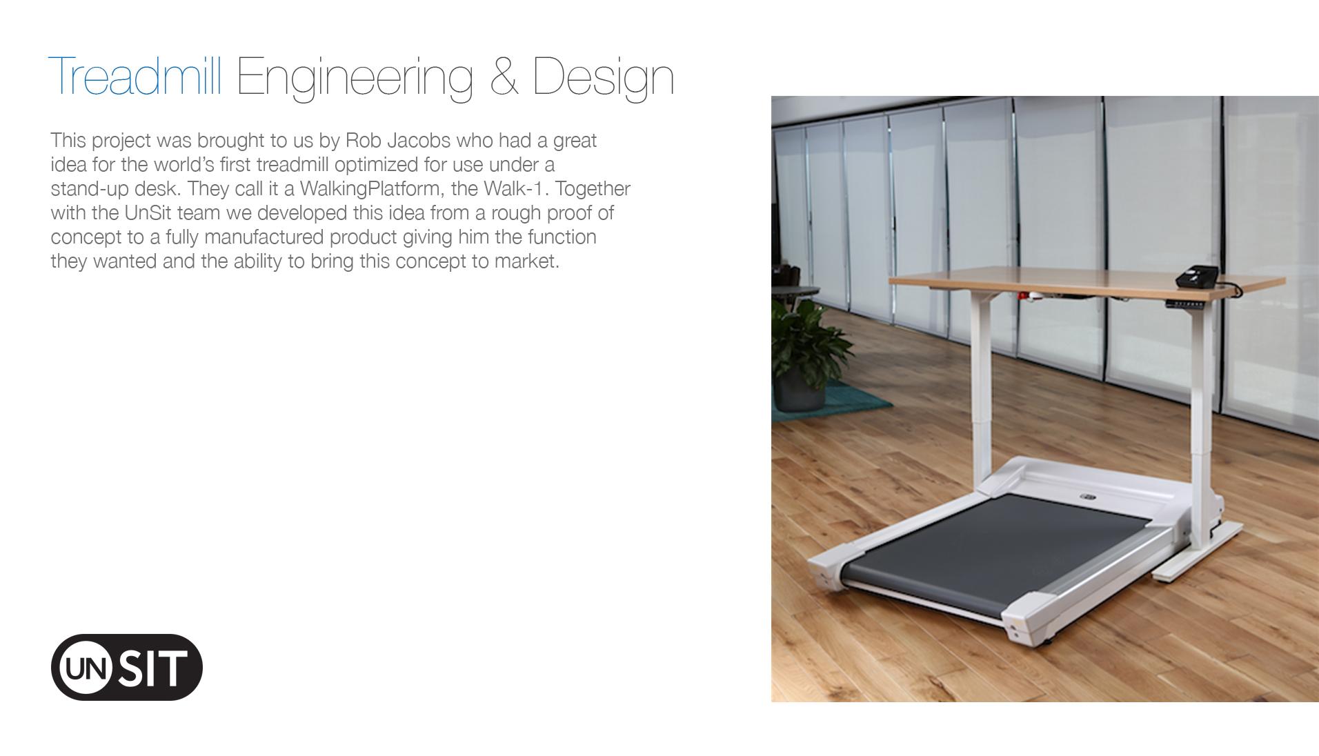 Project Slide Images 2.jpg